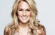 Carrie Underwood presenta su nueva gira