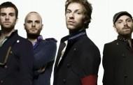 Coldplay podría publicar su nuevo disco el 4 de diciembre