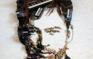 Harry Connick Jr. nos presenta That would be me