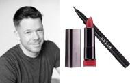 Muere Jake Bailey, maquillador de estrellas