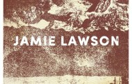 Jamie Lawson en camino de su primer #1 en álbumes en UK