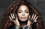Janet Jackson se queda fuera del top 10 en UK