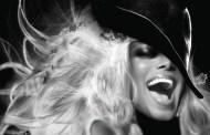 Janet Jackson cancela dos conciertos en Las Vegas