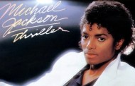 Michael Jackson vuelve con Off the Wall, Thriller y Bad a la lista americana