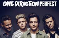 Harry Styles dice que Perfect no es sobre Taylor Swift