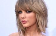 Taylor Swift, artista más nominada a los AMAs con 6