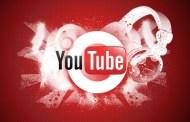 Llega YouTube Red, el YouTube sin anuncios