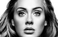 Adele alcanza las 150 semanas en la lista USA de álbumes, con '25'