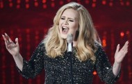 Adele mantiene el #1 en USA por cuarta semana, Bieber tres temas en el top 5
