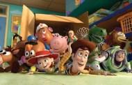 20 años del fenómeno Toy Story