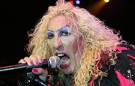 Twisted Sister sí da permiso a Donald Trump