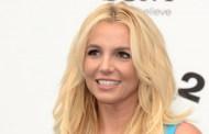 Britney Spears confirma que está trabajando en el nuevo disco