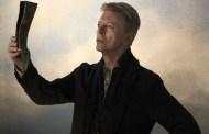 David Bowie, Shawn Mendes y Carly Rae Jepsen entre los singles de la semana