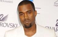 Kanye West dice que Swish va cada día mejor