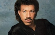 All night long (all night)- Lionel Richie (1983)