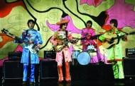 El White Album de los Beatles alcanza finalmente los 790.000 $ nuevo récord