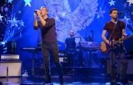 Coldplay y Adele luchan por el #1 en UK