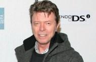 David Bowie debuta al #1 en España con Blackstar
