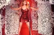 Mariah Carey vuelve a entrar en la lista con USA All I Want For Christmas Is You