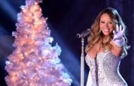 All I want for Christmas is you un año más el tema navideño en UK