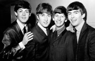 I want to hold your hand- The Beatles (1963)