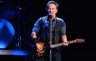 Bruce Springsteen dará tres conciertos en España en el mes de mayo