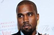 Kanye West dice que su disco solo estará en Tidal, que nunca saldrá a la venta