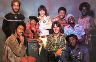 Please don't go- KC & The Sunshine Band (1979)