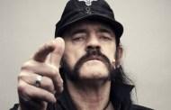 Revelada la causa oficial de la muerte de Lemmy