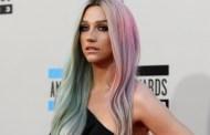 Aplazado el juicio de Kesha a febrero