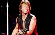 Bon Jovi, Dire Straits, The Moody Blues, The Cars, Nina Simone y Sister Rosetta Tharpe, ingresan en el Hall of Fame