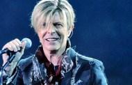 David Bowie tendrá su homenaje en Glastonbury