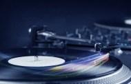 La RIAA acepta los streams para las certificaciones de oro y platino