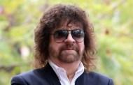 Jeff Lynne's ELO en Glastonbury