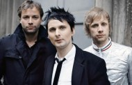 Muse confirma que estará en Glastonbury