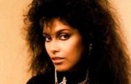 Fallece a los 57 años Vanity, la que fuera protegida de Prince