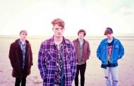Lanzan campaña para que Viola Beach sea #1 en la lista británica