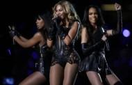 Destiny's Child se reúnen en el cumpleaños de Kelly Rowland