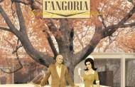 Fangoria consigue el #1 en España con Canciones para robots románticos