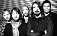 Foo Fighters desmienten que se vayan a separar