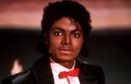 Un año más, Michael Jackson es la celebridad muerta, que más dinero gana, según Forbes