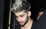 Zayn, Avicii y Gwen Stefani entre los singles de la semana