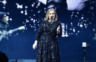 Adele dispuesta a devolver a los fans el dinero de más que pagaron en la reventa