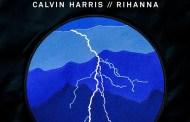 Calvin Harris y Rihanna mantienen por los pelos el #1 de YouTube Global