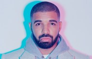 Drake sigue 8 semanas #1 en USA, Red Hot Chili Peppers debuta al #2