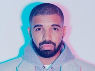 One Dance Drake