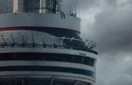 Drake, Travis y Martina McBride en los discos de la semana