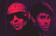 Pitbull y Enrique Iglesias la entrada más alta en la lista de singles americana