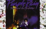 Prince coloca 6 temas en el top 50 de la lista americana