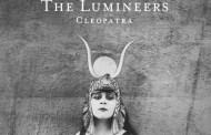 The Lumineers asalta el #1 en UK por solo 300 copias de diferencia